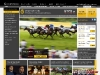 Goodwood Horse Racing Meetings And Fixtures | Goodwood Racecourse