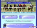 Newmarket Trainers