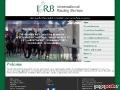 International Racing Bureau