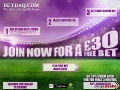 BETDAQ - The Sports Betting Exchange