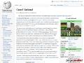Grand National - Wikipedia, the free encyclopedia
