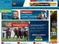 Richard Dunwoody - Horse Racing & Betting Tips - Official Website of Richard Dunwoody