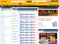 Betfair Exchange | Bet Online, Get A Free Bet & Use Cash Out Now!