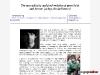 Website of geneticist and former national hunt jockey, David Howard
