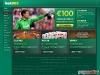 bet365 - Sports Betting, Premier League Football Odds and PDC World Championship Darts Prices, Casin