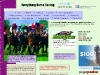 Everything Horse Racing