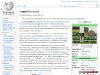 Grand National - Wikipedia, the free encyclopedia
