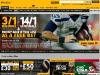 Betfair Sportsbook | Bet Online, Get A Free Bet & Use Cash Out Now!