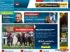 Richard Dunwoody - Horse Racing & Betting Tips - Official Website of Richard Dunwoody