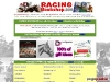Horse Racing Books and Memorabilia - Racing Bookshop - Horseracing - Racing Auctions