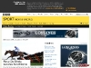 BBC Sport - Horse Racing