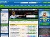 Coral Online Sports Betting | Live In - Play Football & Horse Racing